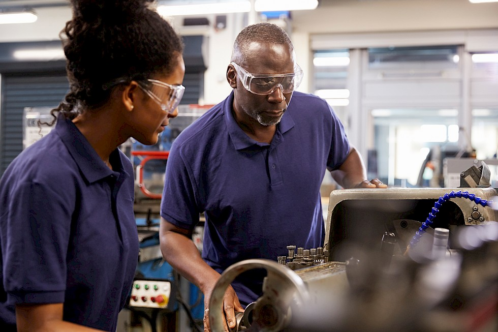 Vocational courses - What you need to know