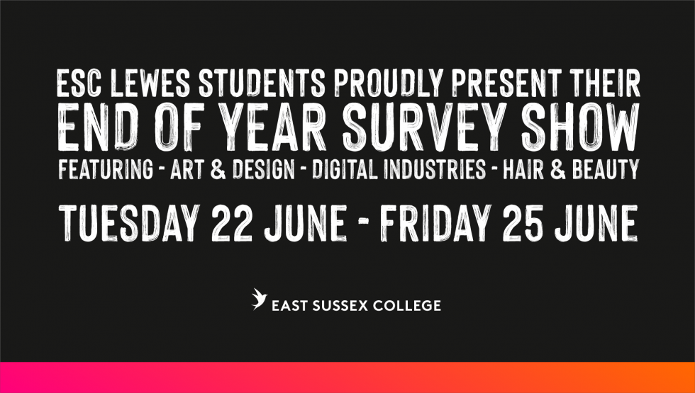 Lewes Students Present End-of-Year Showcase